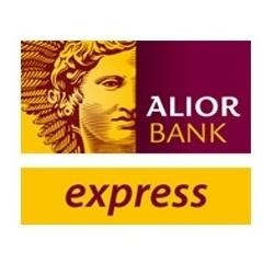 Placówka Alior Bank Express Słupsk, ul. 11 Listopada 4