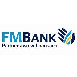 Placówka FM Bank Leszno, ul. 17-go Stycznia 64