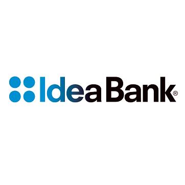 Placówka Idea Bank Warszawa, ul. Domaniewska 39, budynek NEFRYT
